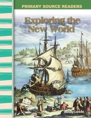 Exploring The New World ebook by Conklin, Wendy