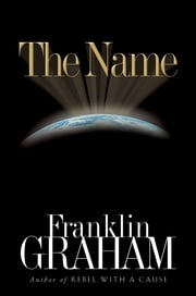 The Name ebook by Franklin Graham