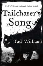 Tailchaser's Song ebook by