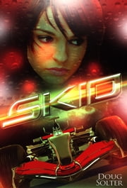 Skid ebook by Doug Solter