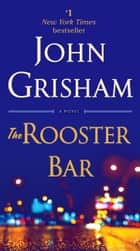 The Rooster Bar ekitaplar by John Grisham