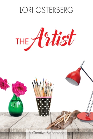 The Artist ebook by Lori Osterberg