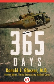 365 Days ebook by Ronald J. Glasser