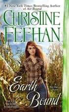 Earth Bound ebook by Christine Feehan