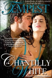 Tempest ebook by Chantilly White