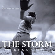 THE STORM - Kenneth ebook by Sharon Dorival