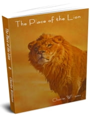 The Place of the Lion ebook by Williams, Charles