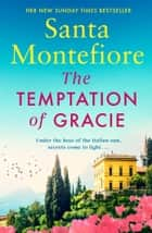 The Temptation of Gracie ebook by