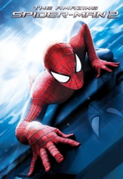 Amazing Spider-Man 2, The - The Junior Novel ebook by Marvel Press
