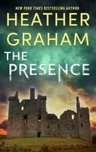 The Presence 電子書 by Heather Graham