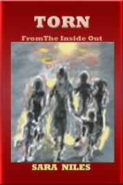 Torn From the Inside Out ebook by Sara Niles