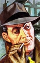 Edgar Wallace, Complete Collection ebook by Edgar Wallace,Richard Horatio Edgar Wallace