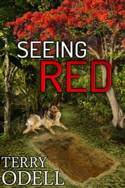 Seeing Red - From the Case Files of Detective James T. Kirkland ebook by Terry Odell