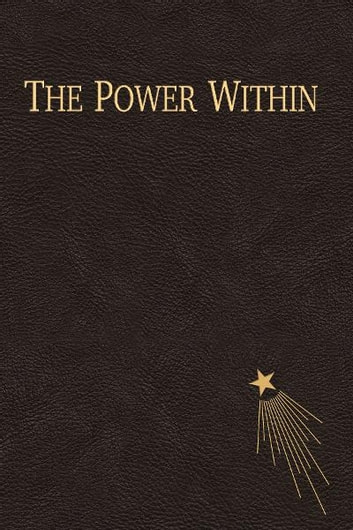 The Power Within ebook by Clara Endicott Sears