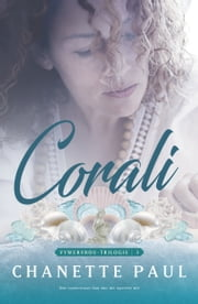 Vywervrou-trilogie - Corali ebook by Chanette Paul