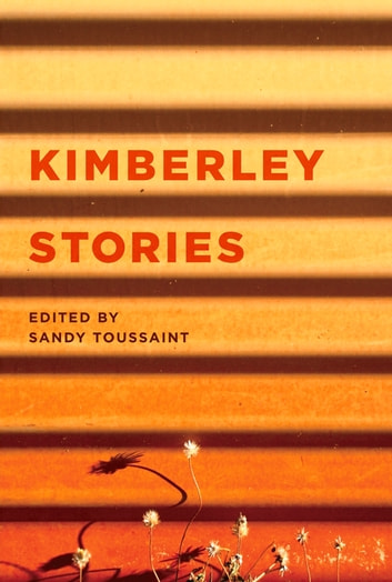 Kimberley Stories ebook by