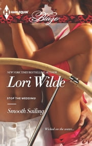 Smooth Sailing ebook by Lori Wilde