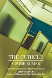 The Cubicle ebook by Suresh Kumar