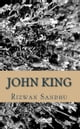 John King ebook by Rizwan Sandhu