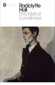 The Well of Loneliness