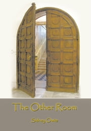 The Other Room ebook by Sidney Owitz