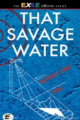 That Savage Water - Stories ebook by Matthew R. Loney