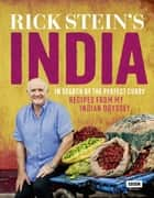 Rick Stein's India ebook by Rick Stein
