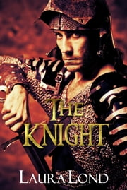 The Knight (The Dark Elf of Syron, #2) ebook by Laura Lond