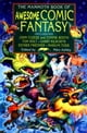 The Mammoth Book of Awesome Comic Fantasy eBook by Mike Ashley