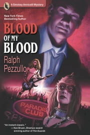 Blood of My Blood ebook by Ralph Pezzullo