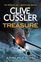 Treasure ebook by Clive Cussler