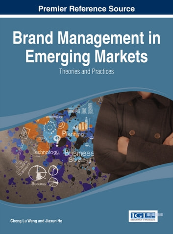 building brands in emerging markets Building brands in emerging markets harvard case study solution and analysis of harvard business case studies solutions – assignment helpin most courses studied at harvard business schools, students are provided with a case study.