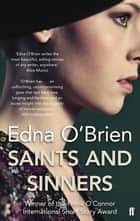 Saints and Sinners ebook by Edna O'Brien
