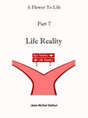 Life Reality ebook by Jean-Nichol Dufour