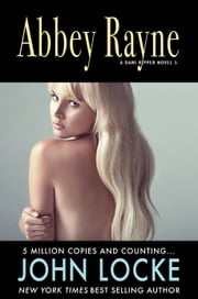 Abbey Rayne ebook by John Locke