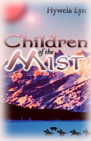 Children of the Mist ebook by Hywela Lyn