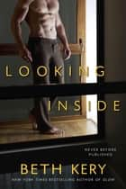 Looking Inside ebook by Beth Kery