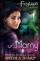 Marny ebooks by Anthea Sharp