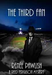 The Third Fan ebook by Renee Pawlish