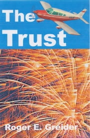 The Trust ebook by Roger Greider