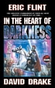 In the Heart of Darkness ebook by Eric Flint,David Drake