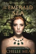 The Emerald Sea ebook by