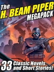 The H. Beam Piper Megapack