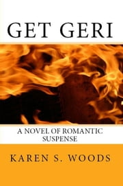 Get Geri ebook by Karen Woods