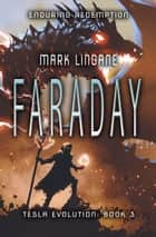 Faraday ebook by Mark Lingane