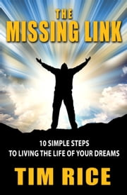 The Missing Link ebook by Tim Rice