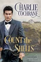 Count the Shells ebook by