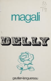 Magali ebook by Delly