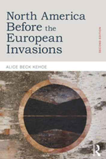 North america before the european invasions ebook by alice beck north america before the european invasions ebook by alice beck kehoe fandeluxe Images