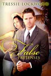 False Pretenses ebook by Tressie Lockwood